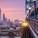 Philadelphia tours from New York