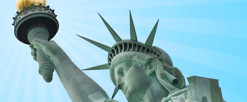Everything You Need to Know About the Statue of Liberty